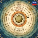 Aurora Orchestra / Nicholas Collon - Nico muhly: seeing is believing