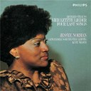 Jessye Norman - Strauss, r.: four last songs