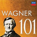 Richard Wagner - 101 wagner