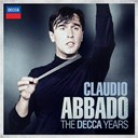 Claudio Abbado - Claudio abbado - the decca years