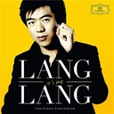 Lang Lang - It's me - the piano concertos