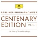 L'orchestre Philharmonique De Berlin - Centenary edition 1913 - 2013 berliner philharmoniker