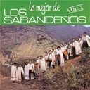 Los Sabande&ntilde;os - Lo mejor de... vol. ii