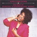 Evelyn &quot;Champagne&quot; King - the best of