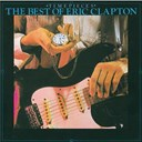 Eric Clapton - time pieces (best of)