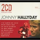 Johnny Hallyday - Master serie (vol.3)