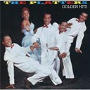 The Platters - the platters - golden hits