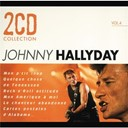 Johnny Hallyday - Vol.4 (vol.4)