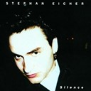 Stephan Eicher - silence
