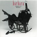 Barbara - Chatelet 87 (vol.1)
