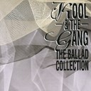 Kool &amp; The Gang - Ballades et mots d'amour