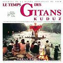 Goran Bregovic / Vaska Jankovska - Le temps des gitans & kuduz