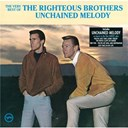The Righteous Brothers - Best of