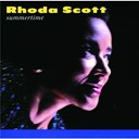 Rhoda Scott - Summertime