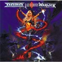 Doro / Warlock - Rare Diamonds