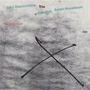 John Abercrombie - Speak of the devil