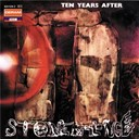 Ten Years After - Stonedherge