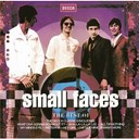 The Small Faces - The best of