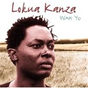 Lokua Kanza - wapi yo
