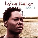 Lokua Kanza - Wapi Yo