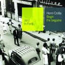 Henri Crolla - Begin the beguine