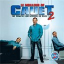 Cauet - The compil qui dechire sa race (vol.2)