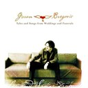 Goran Bregovic - tales and songs from weddings and funerals