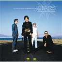 The Cranberries - stars - the best of (1992-2002)
