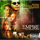 702 / Angel Lopez / Dmx / India Arie / Ironclad / Jene / Jon Secada / Jose / Luis Fonsi / Mobb Deep / Rachel - Empire
