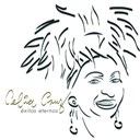 Celia Cruz - Exitos eternos (best of)