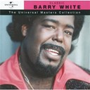 Barry White - Classic barry white
