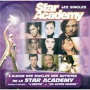 Star Academy / Star Academy 2 - Les singles