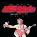 Johnny Hallyday - Pavillon de paris - 1979