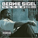 Beanie Sigel - The b coming