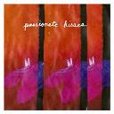 Saintseneca - Passionate kisses