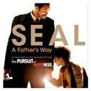 Seal - A father's way (dmd single)