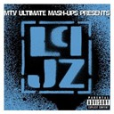 Jay-Z / Linkin Park - Numb/encore: mtv ultimate mash-ups presents collision course