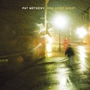 Pat Metheny - In all we see