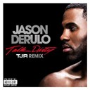 Jason Derulo - Talk dirty (feat. 2 chainz) (tjr remix)