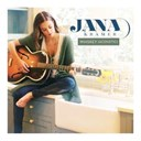 Jana Kramer - Whiskey (acoustic)