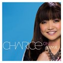 Charice - One day