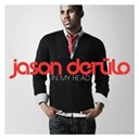 Jason Derulo - In my head (wideboys radio edit)