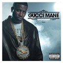 Gucci Mane - Spotlight (feat. usher)