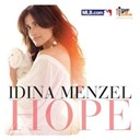 Idina Menzel - Hope (dmd single)