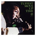 Tuffest - Move up time