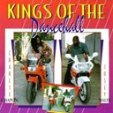 Charlie Chaplin / Josey Wales - Kings of the dancehall