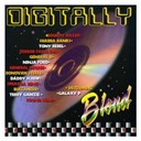 Bounty Killer / Buccaneer / Daddy Screw / Determine / Digitally Blend / Donovanne Steele / Galaxy P / General B / General Degree / Ninja Ford / Round Head / Shabba Ranks / Spragga Benz / Terror Fabulous / Terry Ganzie / Tony Rebel - Digitally blend