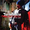 Turbulence - Notorious - the album