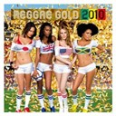 Compilation - Reggae Gold 2010