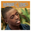 Romain Virgo - Romain virgo